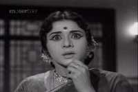 Padmini - Movie Sithi 1966