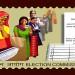 தேர்தல் கடுப்புகள் – எச்சரிக்கைகள் – சாமி குத்தம்