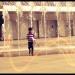 சிங்கப்பூர் சுற்றுலா – 2
