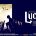 Lucia [2013] நான் பார்த்த முதல் கன்னடத் திரைப்படம்