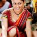மாளவிகா – விஜய் டிவி – ஃபேஸ்புக் – IQ – இயற்கை