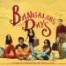 Bangalore Days –  ஜீவா – ட்விட்டர் சண்டை – கத்தி – ஐ