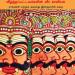 அசுரன் – வீழ்த்தப்பட்டவர்களின் வீர காவியம்
