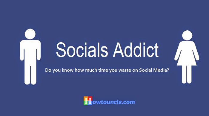 socials-addict-track-how-much-time-you-waste-on-social-media