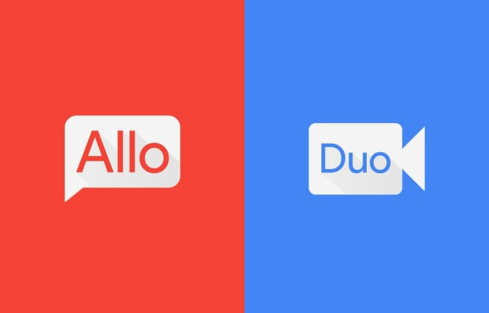 google-allo-and-duo-message-video-call-apps