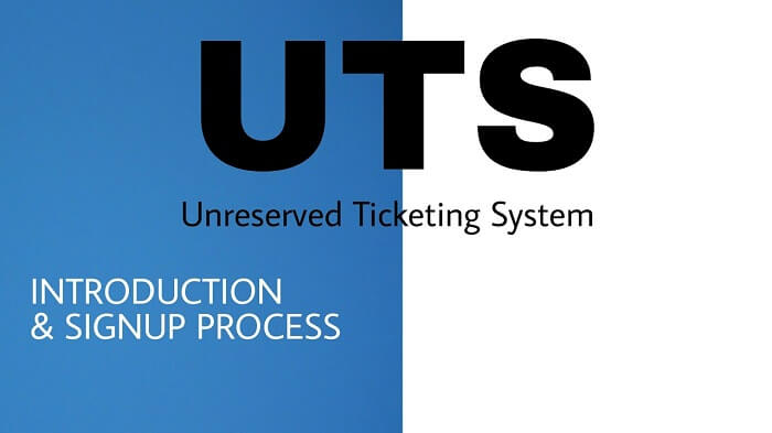 Unreserved Ticketing System (1)