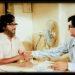"""""""அந்த ஐந்து விழாக்கள்"""" ரஜினி எழுதிய தொடர்! (1996)"""